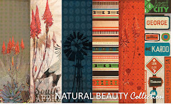 NATURAL BEAUTY COLLECTION