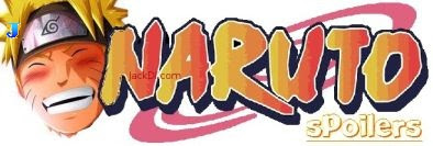 Naruto 551 Confirmed Spoilers, Naruto 551 Predictions, Naruto 552 Spoilers 552, Naruto 552 Raws Manga, Naruto 552 Confirmed Spoilers