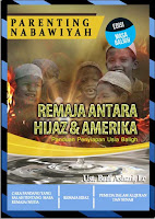 ebook Parenting Nabawiyah