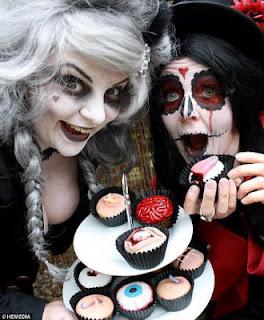 dicas-bolos-halloween