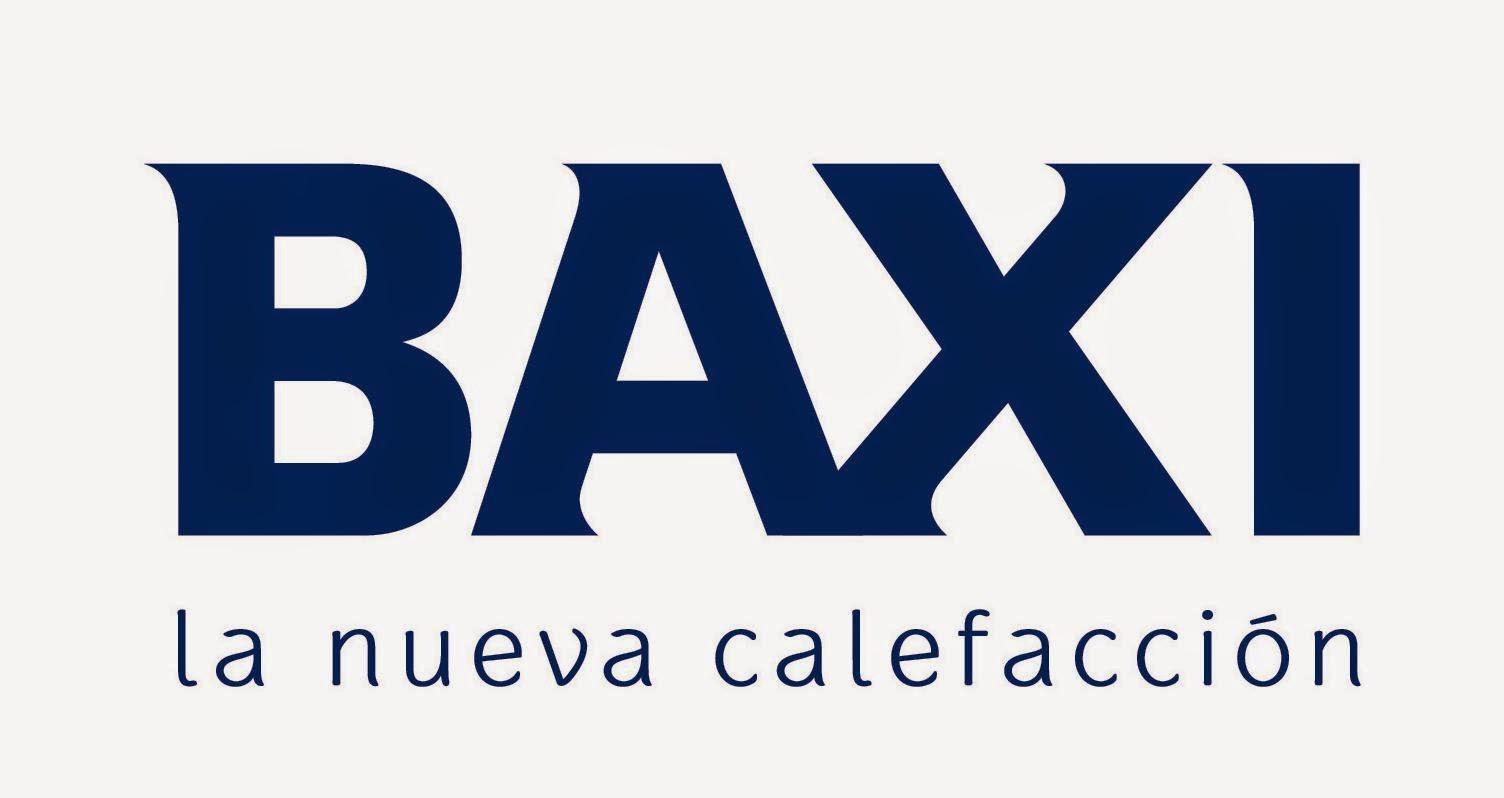La Nueva Calefacción Baxi