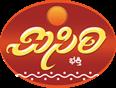Isiri Bhakti Live Stream