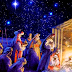 What is the Christmas and how to celebrate Christmas