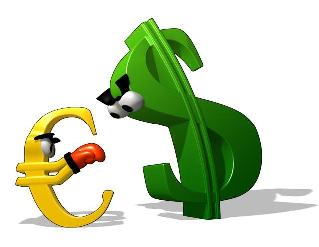 Ο νέος κύκλος συζήτησης μεταξύ Ευρωζώνης - Ουάσιγκτον για το χρέος μόλις άρχισε