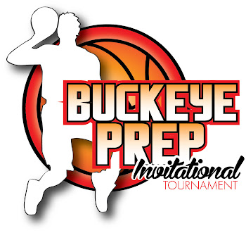 2013 Buckeye Prep Invitational Tournament Results