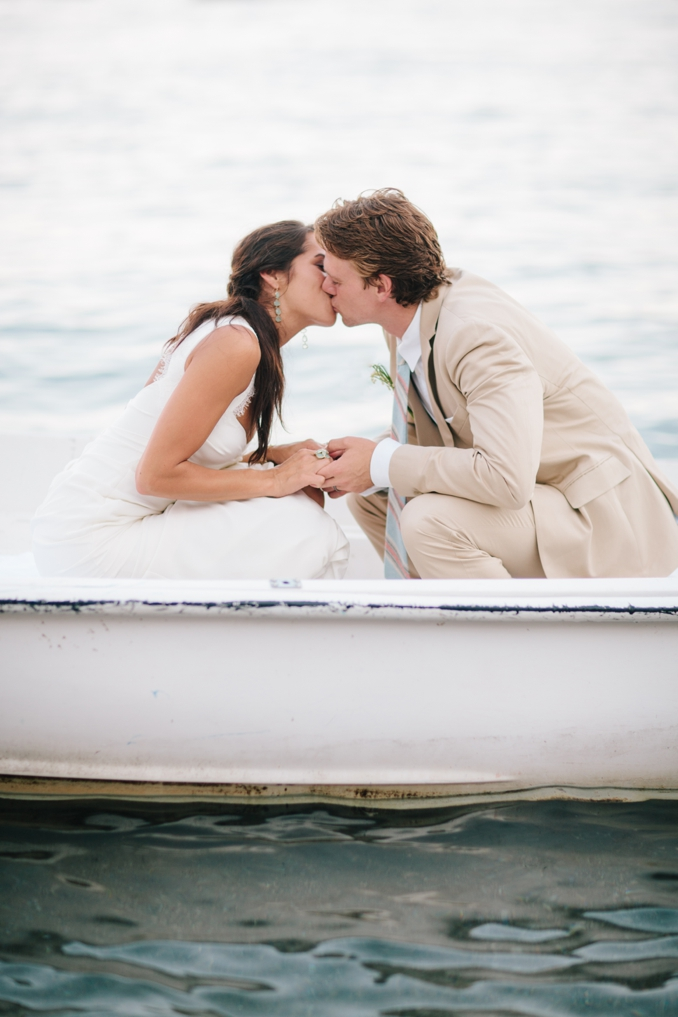 Megan and Jeremy's Positano, Italy wedding by STUDIO 1208