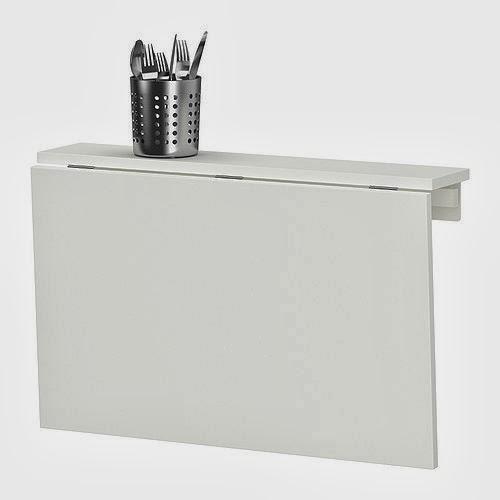 Design et d coration de votre int rieur table de bar gain for Table de cuisine gain de place