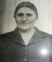 Πανουργομαρίνα