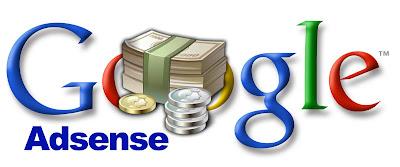 Rahasia Menghasilkan Uang Lewat Google Adsense
