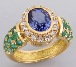 Что вы знаете о кольцах? Приметы, суеверия, сонник http://handmade.parafraz.space/