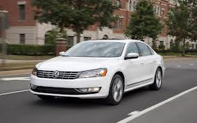 2013 Volkswagen Passat Owners Manual Guide Pdf