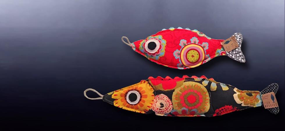 FishBellies