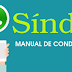 Manual de Conduta para Síndicos no Whatsapp