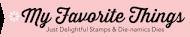 MFT blog
