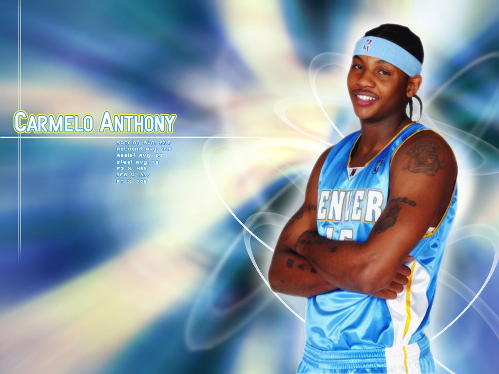 http://3.bp.blogspot.com/-pET4Cl22T9A/TqTaIaLefKI/AAAAAAAACdA/eNm7iZM2AJw/s1600/Carmelo-Anthony-New-Wallpaper-01.jpg