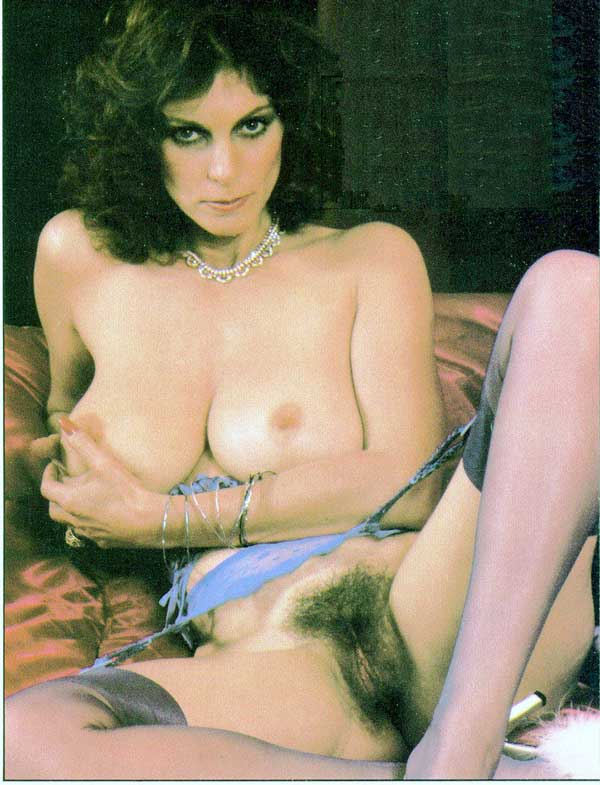 1970 adult film site star web