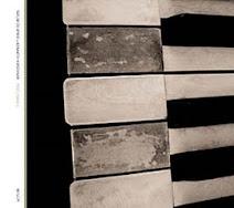 SAKAMOTO/NOTO & TAYLOR DEUPREE/KENNETH KIRSCHNER