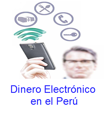 el-dinero-electronico-en-el-peru
