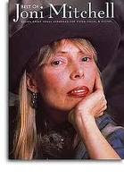 Fiddle the Drum Ballet - Joni Mitchell