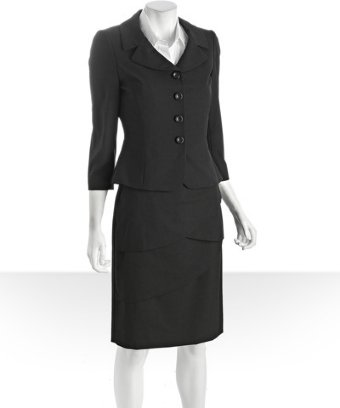 womens work clothes