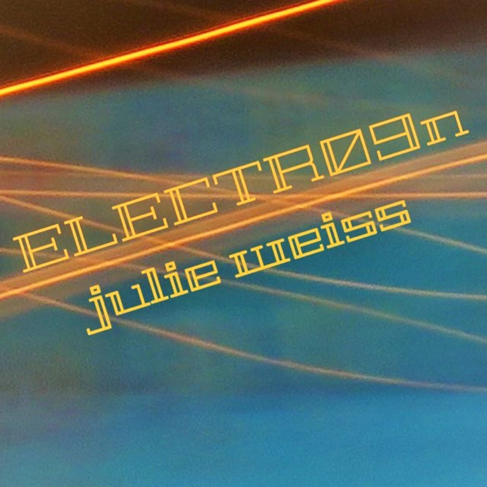 Electr09n by Julie Weiss on YouTube