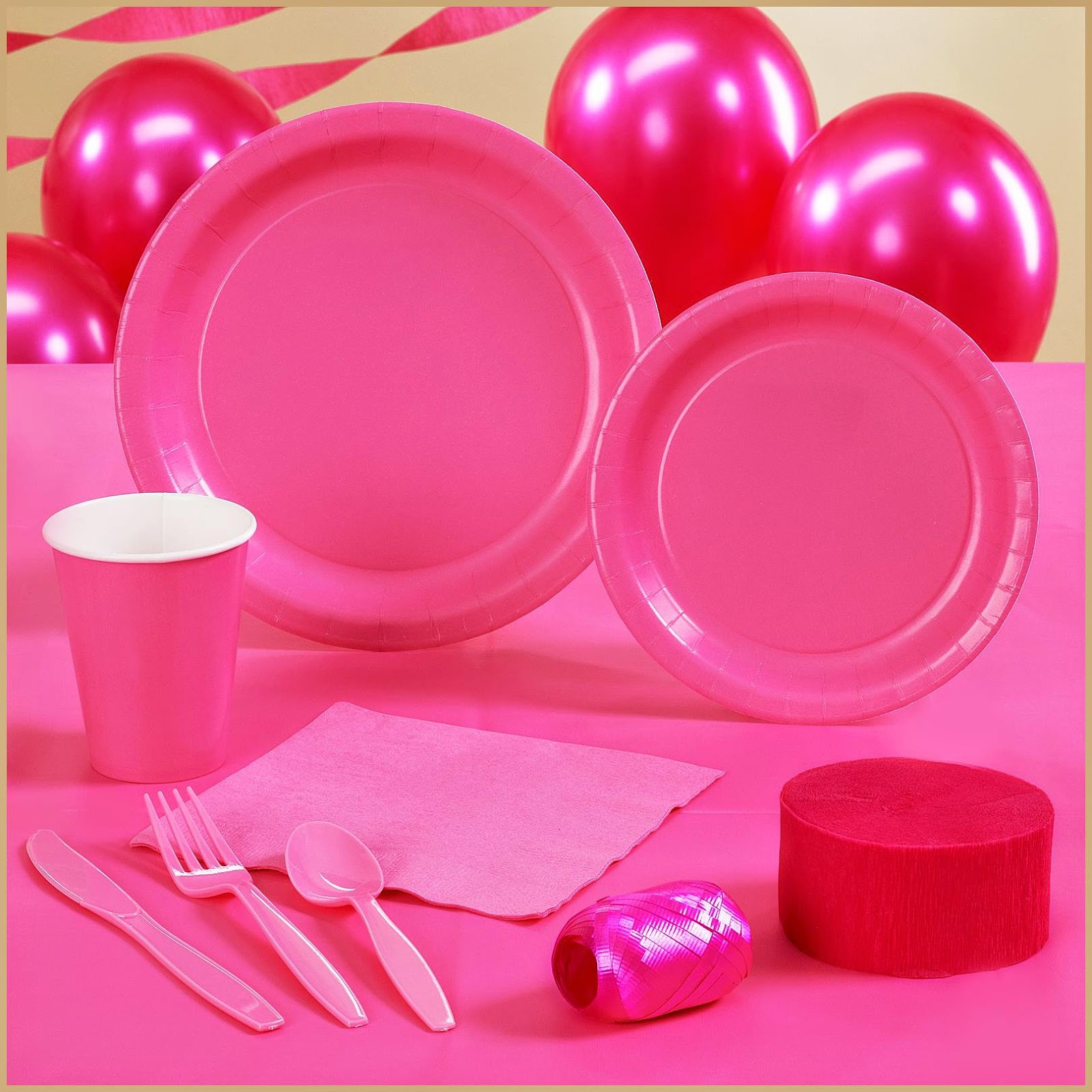 http://www.partybell.com/p-32178-candy-pink-hot-pink-standard-party-pack.aspx?utm_source=Social&utm_medium=Blog&utm_campaign=Candy_Pink_Party_Pack