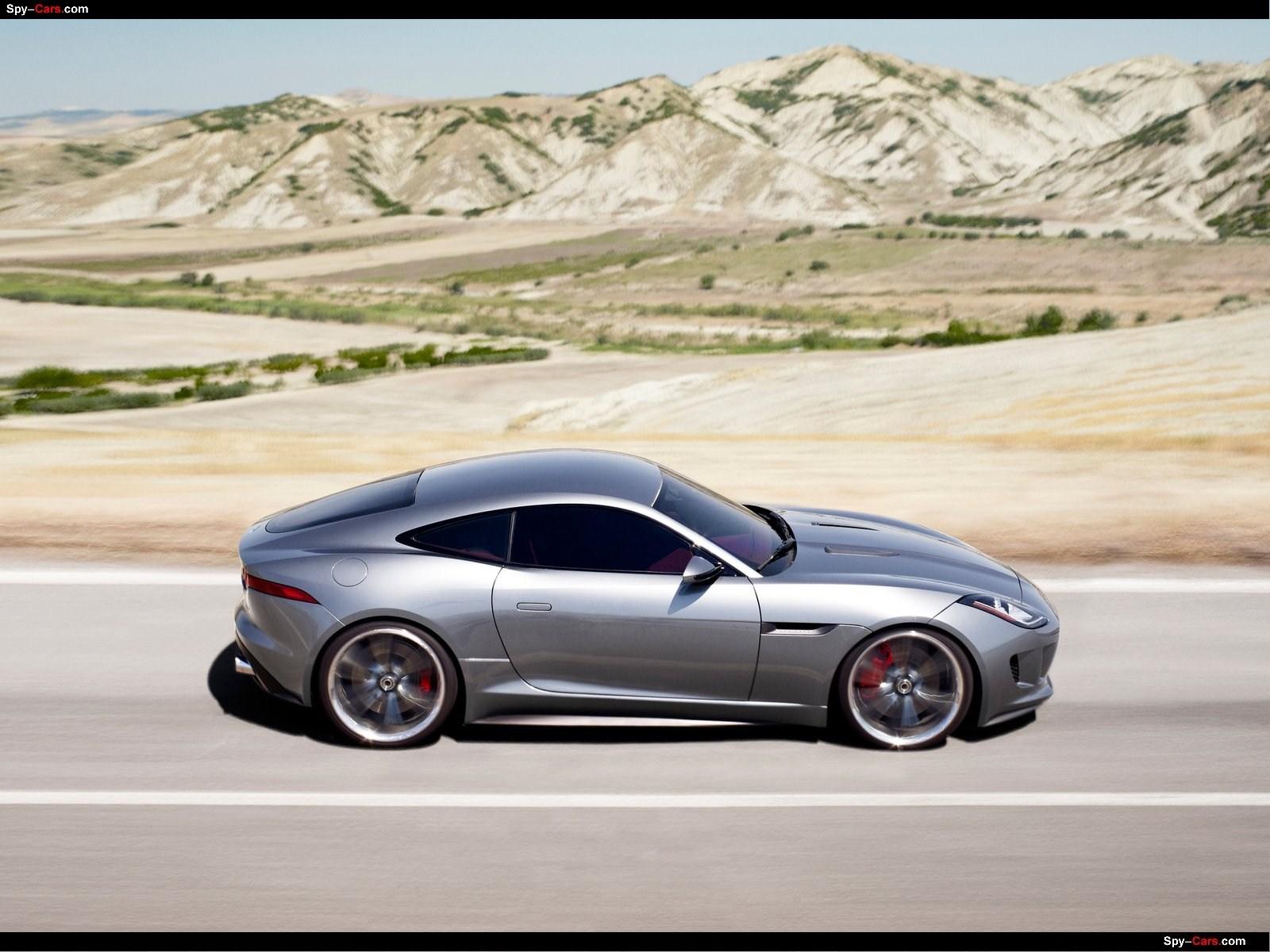 http://3.bp.blogspot.com/-pE_eks8tHH4/TmcC71EOWUI/AAAAAAAAZQQ/qnnb6KvcmeI/s1600/Jaguar-C-X16_Concept_2011_006.jpg