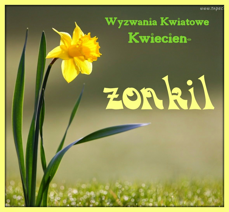 http://kreatywnybazarek.blogspot.com/2015/04/kwietniowe-wyzwanie-kwiatowe.html
