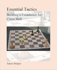 Essential Tactics
