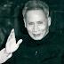 Công hàm Phạm Văn Đồng – Khúc xương mắc nghẹn của Đảng Cộng sản hay của các tổ chức phản động?