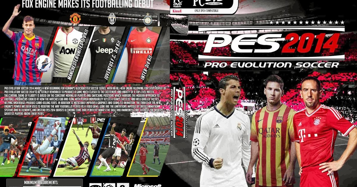 Pes_2014-[front]-[www.FreeCovers.net].jp