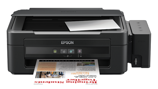 Printer Epson L12