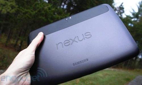google exec posts photos taken with nexus 10 responsive templates