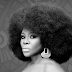 MUSIC: Omawumi Unveils Website and BTS Photos of New Music Video ft Angelique Kidjo !
