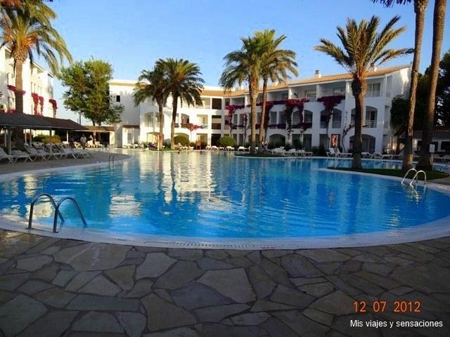 Hotel Prinsotel La Dorada Alcudia Mallorca