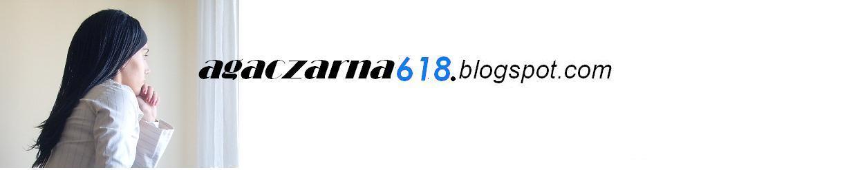 My xs blog