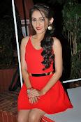 Tanya Sharma glam pics-thumbnail-7