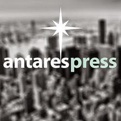 Antares Press