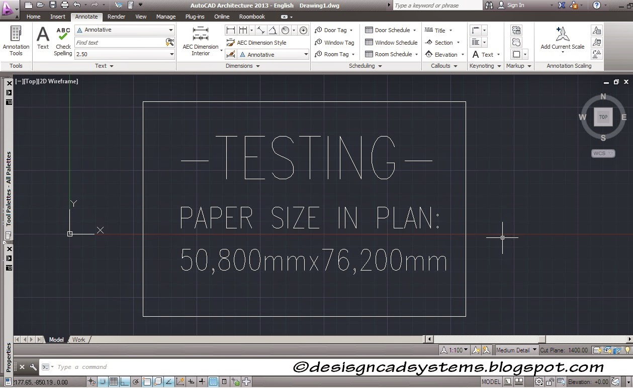 save autocad drawing as pdf file