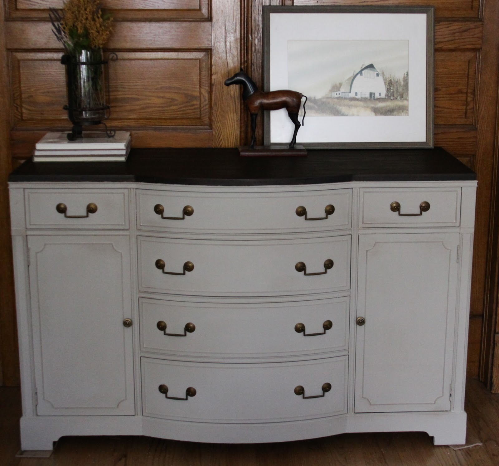 dresser colebrook product overstock goods garden ameriwood home shipping today drawer free dressers