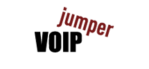 Download Voipjumper