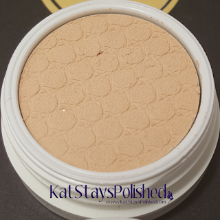 ColourPop Rebound - One and Done   Kat Stays Polished