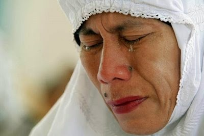 Ubat Sakit Lutut Paling Mujarab Untuk Mak Ayah Yang Terseksa Nak Solat