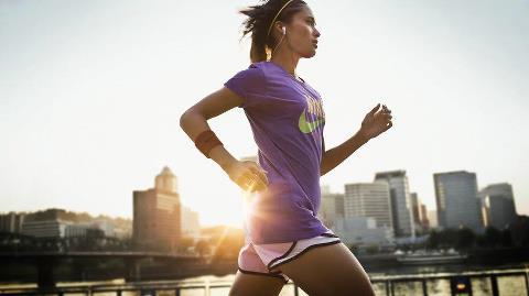 Música ajuda você a se exercitar melhor, corrida, saúde, música, ganhos de correr com música
