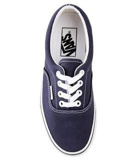 Sepatu Vans Wanita Dan Harga Terbaru