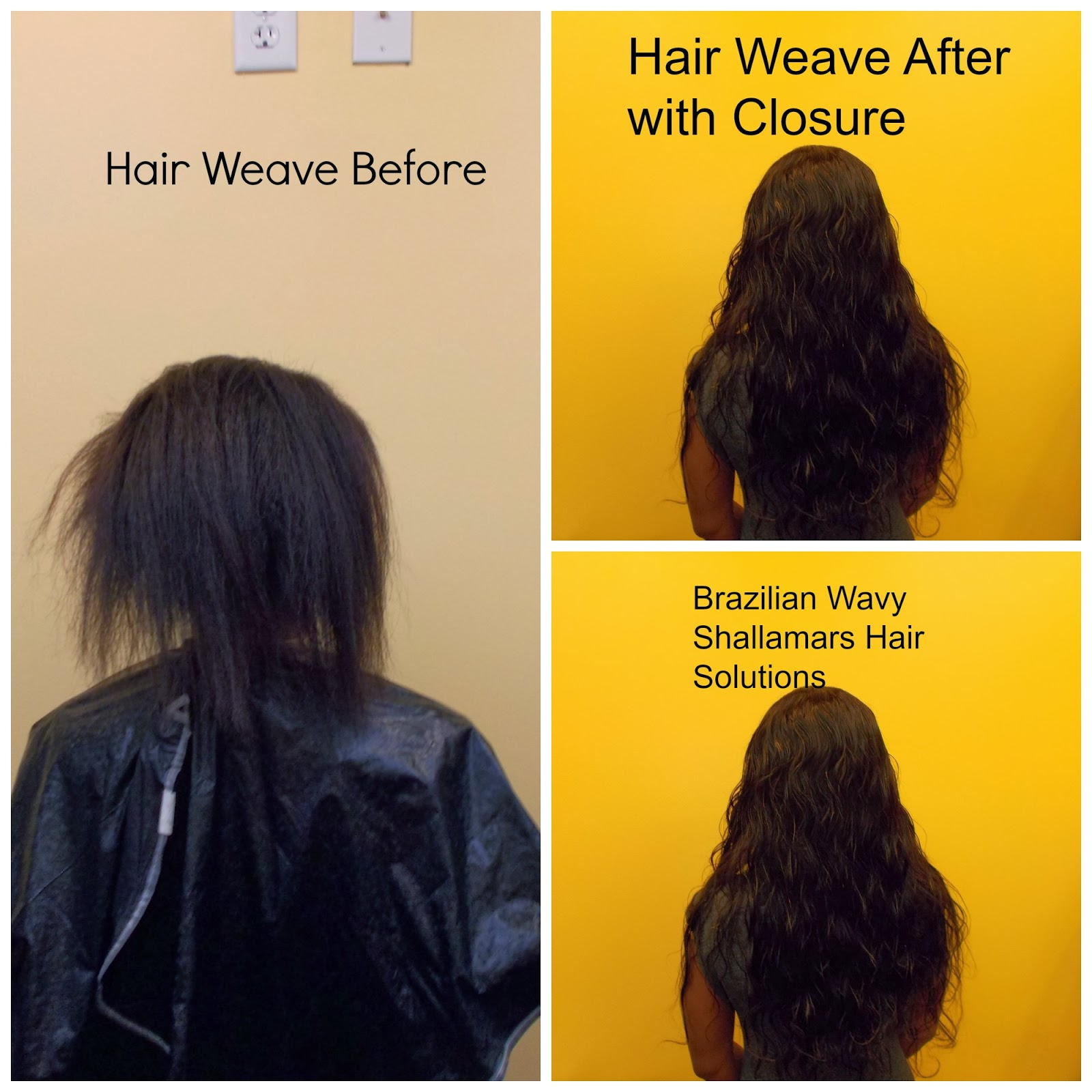 Weave specialist in orlando shallamars hair sollutions our weave specialist in orlando uses only the best grade of hair for all hair weaves experience in closure and lace frontage clients experience a flat pmusecretfo Choice Image
