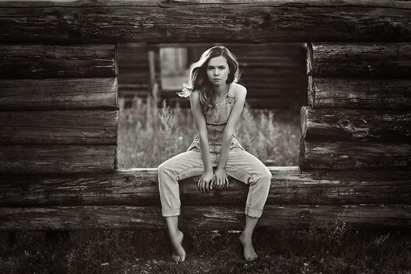 Fashion Photography Images