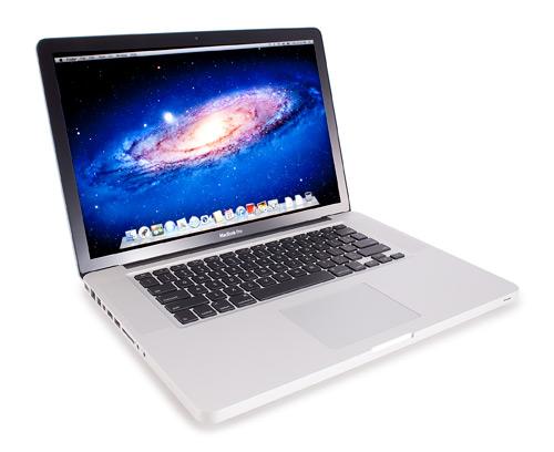 macbook pro 15 inch apple laptop specs n features. Black Bedroom Furniture Sets. Home Design Ideas