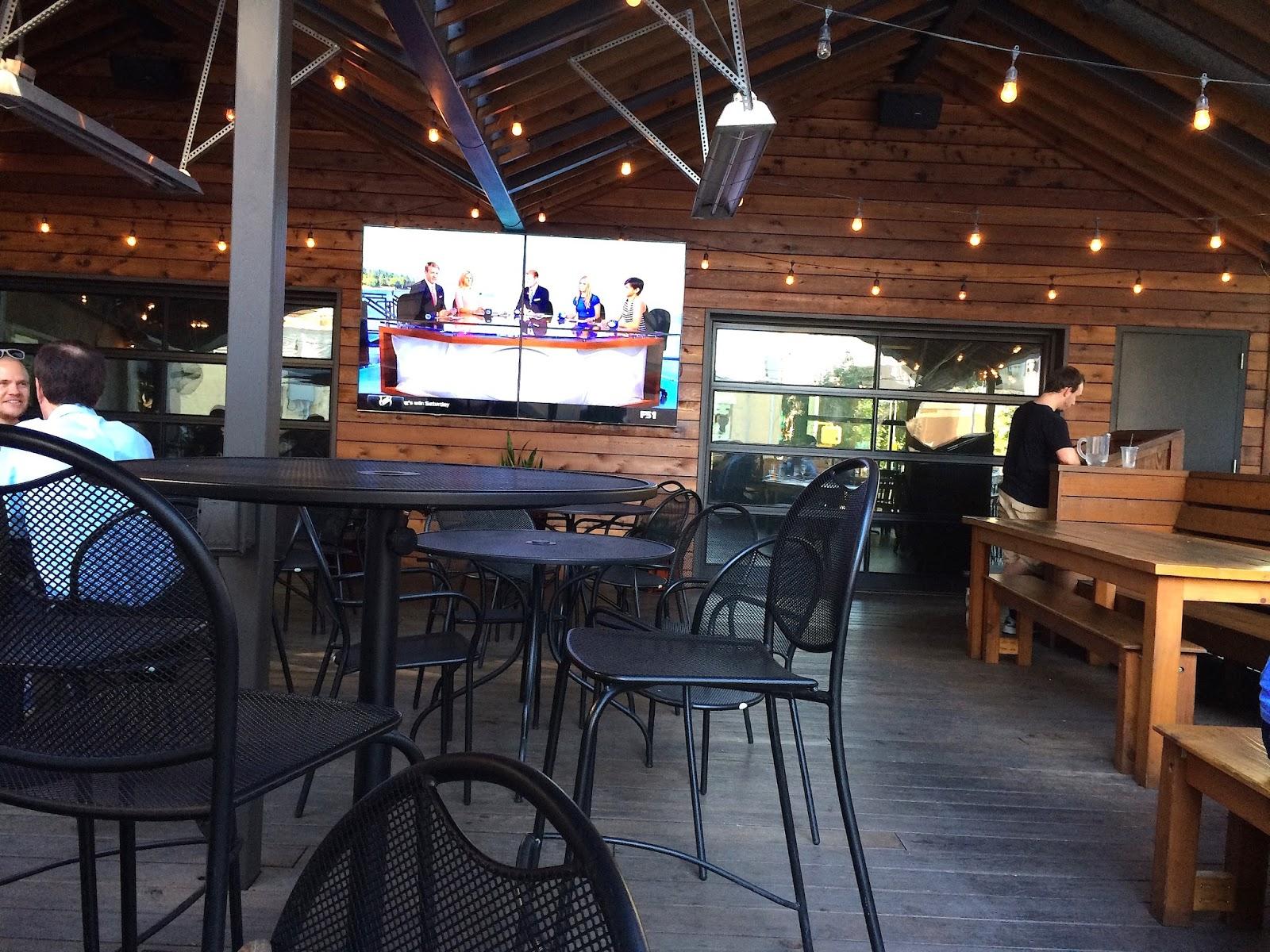 100 Patio Bars Western Wood Bars Cedar This Bar Is Unique T Tiki Bar Patio Ideas Home Design