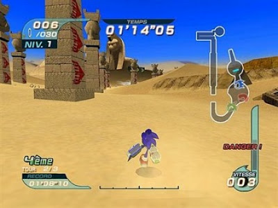Download Game Sonic Terbaru, Sonic terbaru, Sonic, Download Sonic